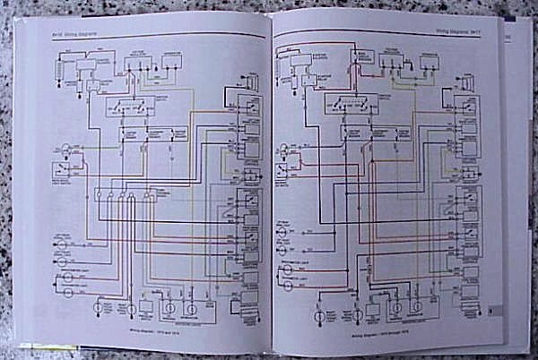Awe Inspiring Wiring Diagram Honda Ch 80 Official Site Wiring Diagrams Wiring Digital Resources Funapmognl